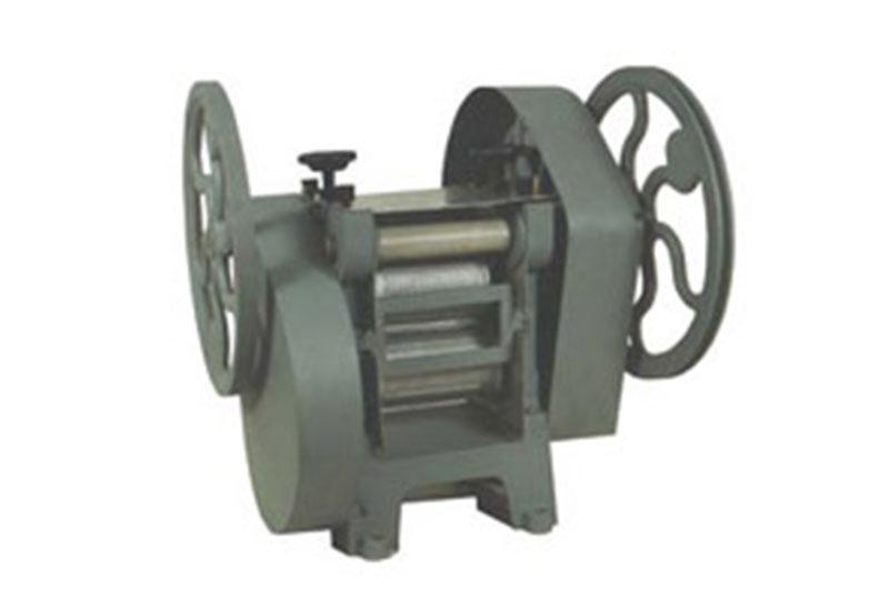 Commercial Cane Machine Kurima