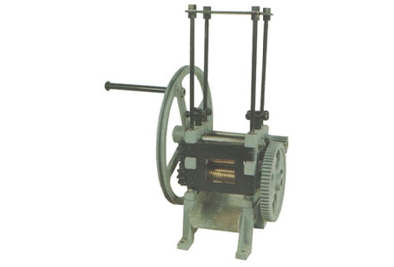 Domestic Sugar Cane Machine Kurima