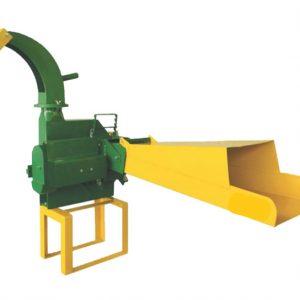 B614 Chaffcutter Kurima Machinery