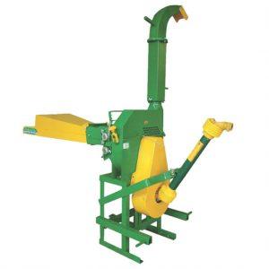 Chaffcutter With PTO Kurima Machinery