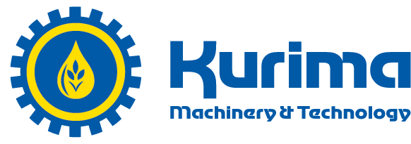 Kurima Machinery and Technology